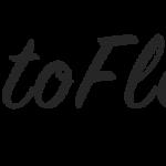 cropped-PhotoFleem-logo.png