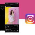 Instagram-ad-08