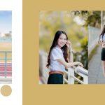 Lightroom-Student-Green-Gold-13