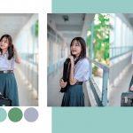Lightroom-Student-HDR-12