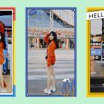 Meitu-frame-ig-story-08