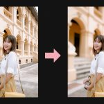 focus-blur-bg-07