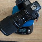 Review-Sigma-85mm-f14art-01
