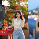 Review-Sigma-85mm-f14art