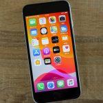iPhone-SE-2020-01