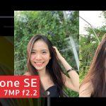 iphone-se-selfie