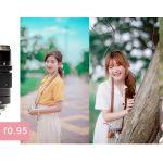 review-mitakon-50mm-f095