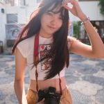 how-to-photography-biight-face-06