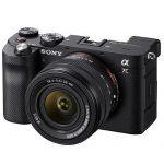 Sony-A7c-body-01