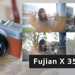 review-fujian-x-35mm-f16-