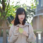 review-fujian-x-35mm-f16-03
