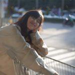 review-fujian-x-35mm-f16-04