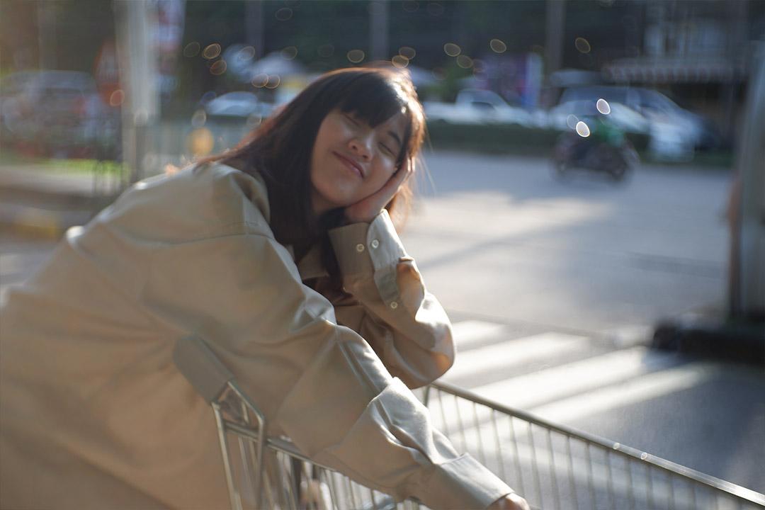 review fujian x 35mm f1.6 lens