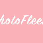 PhotoFleem-logo-for-fb