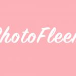 PhotoFleem-logo-for-gg