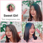 IG-Filter-Sweeet-01