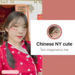 IG-filter-chinese-newyear-1
