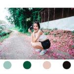 Lightroom-flower-film-12