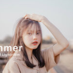 summer-smooth-lightroom