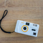 Kodak-m38-review-16