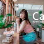 Lightroom-cafe-color
