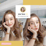 ig-filter-mask-cute-1