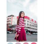 Lightroom-cherry-pink-10