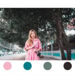 Lightroom-pink-vintage-11