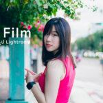 Lightroom-udon-film