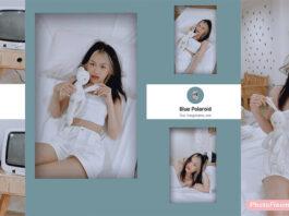 6 ฟิลเตอร์ไอจี โทนภาพใสใส ถ่ายรูปในห้องนอน