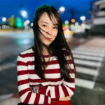iphone-night-portrait-6